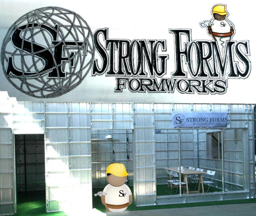 encofrado-de-aluminio-showroom-strong-forms