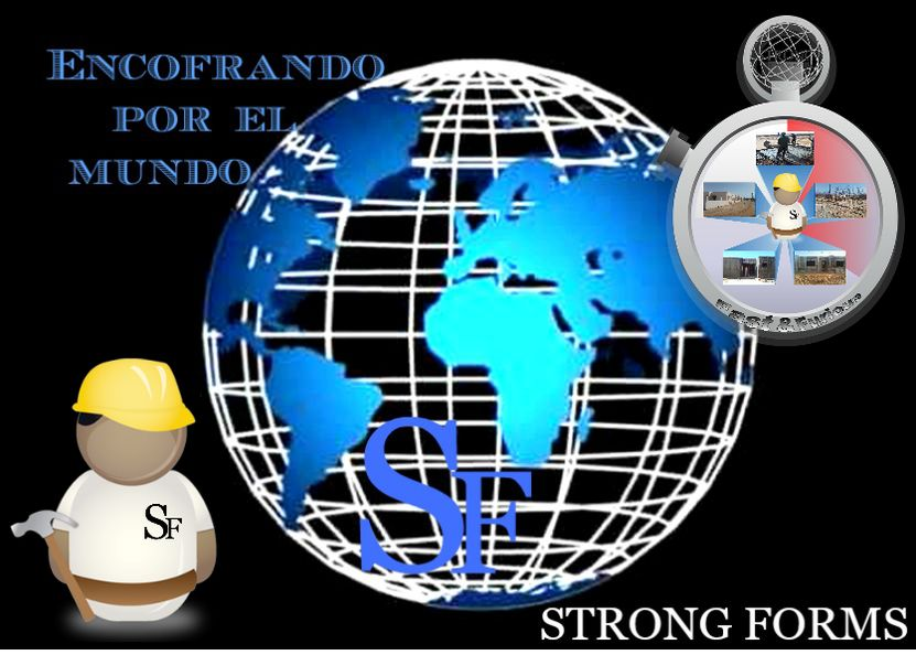 encofrado-de-aluminio-strong-forms