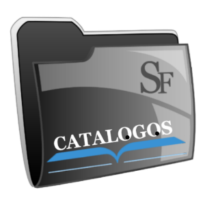 catalogos encofrado de aluminio strong forms