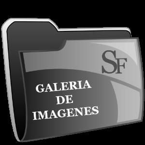 galeria imagenes encofrado de aluminio strong forms