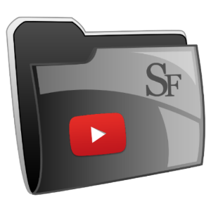videos encofrado de aluminio strong forms