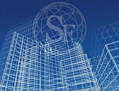 Encofrados de Aluminio · Innovación en Tecnologías de la Construcción