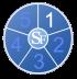 SF-Logo1fasemantaje1 72x70