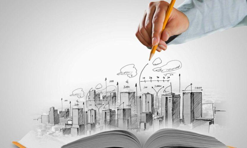strong forms sostenibilidad encofrado de aluminio construcción industrializada masiva alicante arquitecto