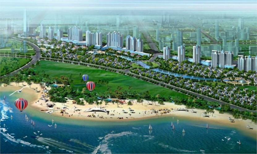 strong forms sostenibilidad encofrado de aluminio construcción industrializada masiva alicante ciudad mar