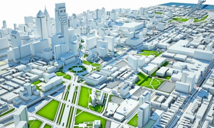 strong forms sostenibilidad encofrado de aluminio construcción industrializada masiva alicante ciudad