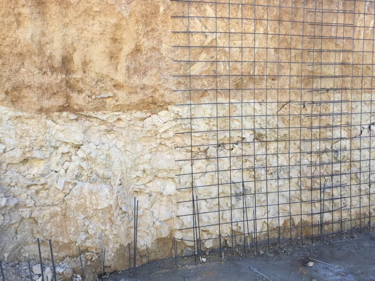 proyecto balsa para riego encofrados de aluminio construccion strong forms alicante 4