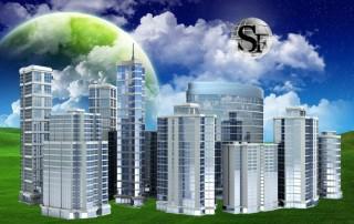 strong forms encofrados de aluminio en tiempos actuales construcción industrializada masiva alicante cabecera