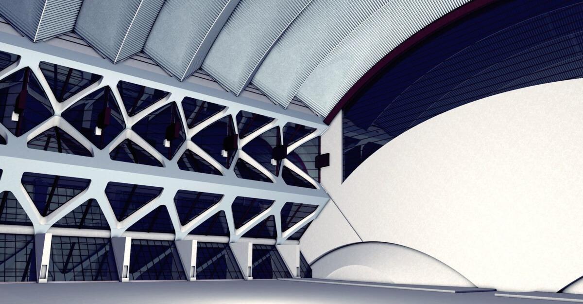 strong froms encofrados de aluminio para la construccion aluminium formwork lean construction tendencias 2018 alicante edificio