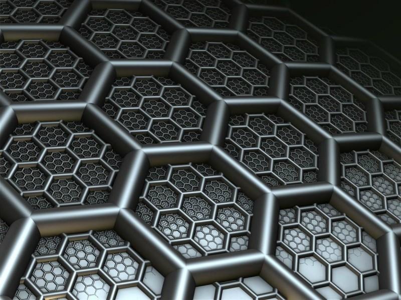 hormigón con grafeno strong forms encofrados de aluminio para la construcción alicante estructura