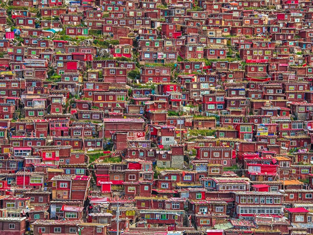 viviendas en el mundo strong forms encofrados de aluminio para la construcción alicante 2