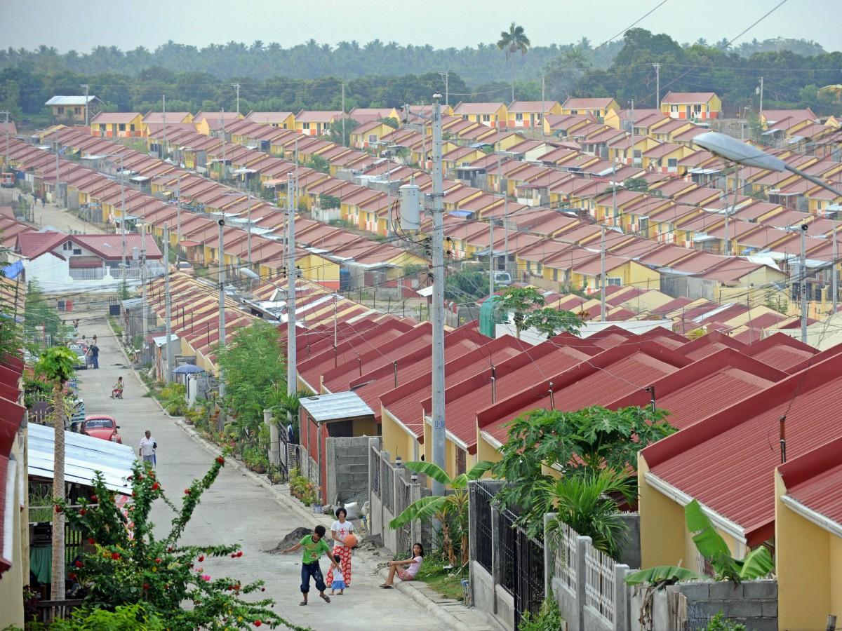 viviendas en el mundo strong forms encofrados de aluminio para la construcción alicante 3