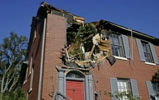 viviendas resistentes a peligros strong forms encofrados de aluminio para la construcción alicante desperfectos