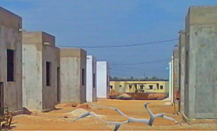 viviendas resistentes a peligros strong forms encofrados de aluminio para la construcción alicante resistente