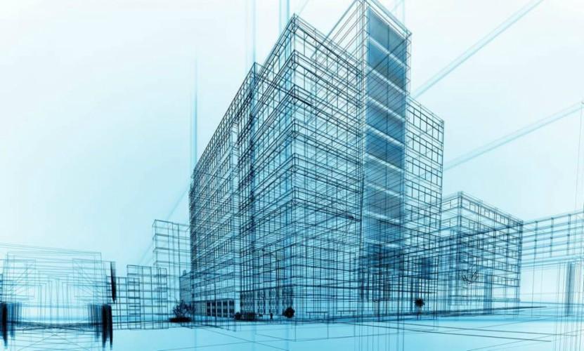 encofrados de aluminio construcción rápida económica rentable strong forms alicante 3
