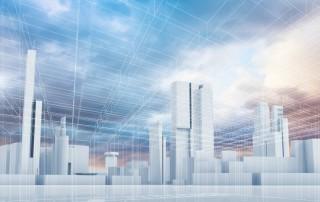 encofrados de aluminio construcción rápida económica rentable strong forms alicante 1