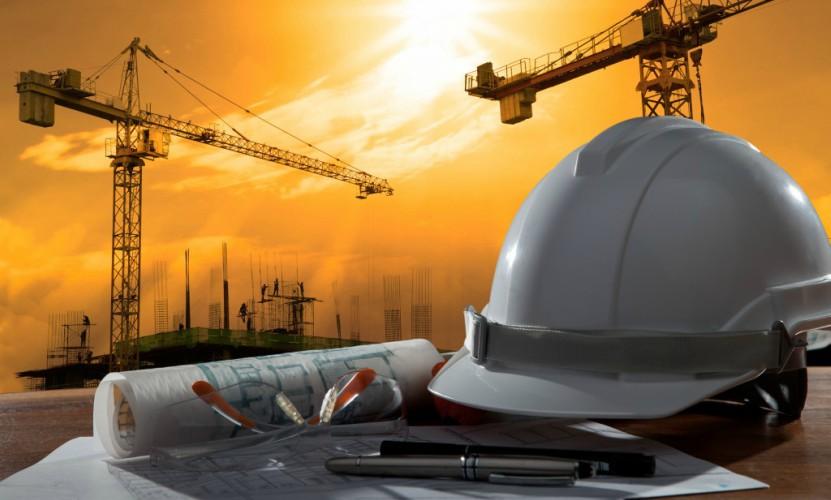 last planner encofrados de aluminio construccion rápida económica rentable strong forms alicante 3
